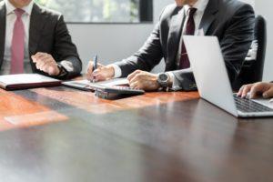 会議内容や議事録の文字起こしをするときの注意点は?